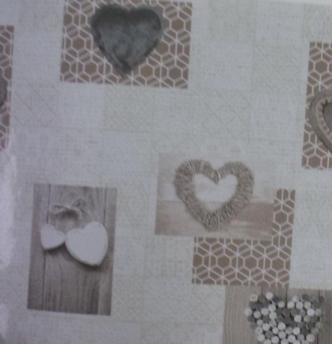 Plaid in pile agnellato caldissimo stampati matrimoniale 200x230 cm. A101