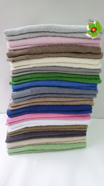 Asciugamano Marta Marzotto 1+1 asciugamano viso e ospite . B187