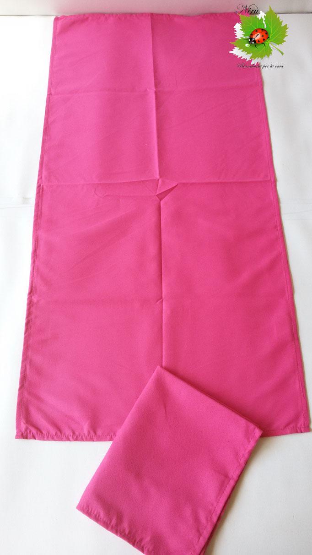 Set 1+1 asciugamano + ospite in microfibra. A812