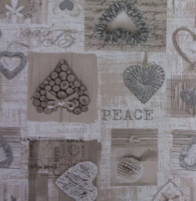Plaid in pile agnellato caldissimo stampati matrimoniale 200x230 cm. A348