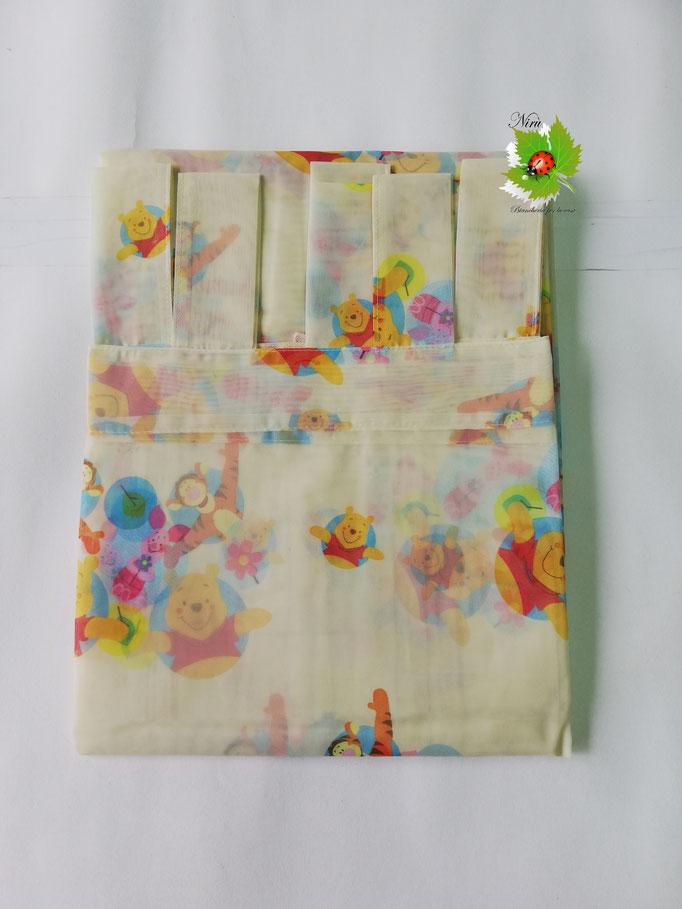 Tenda Disney Winnie The Pooh Art. N92
