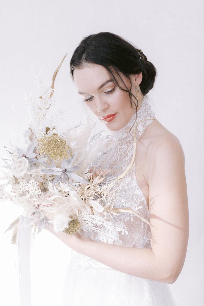 Image: www.anjaschneemann.com