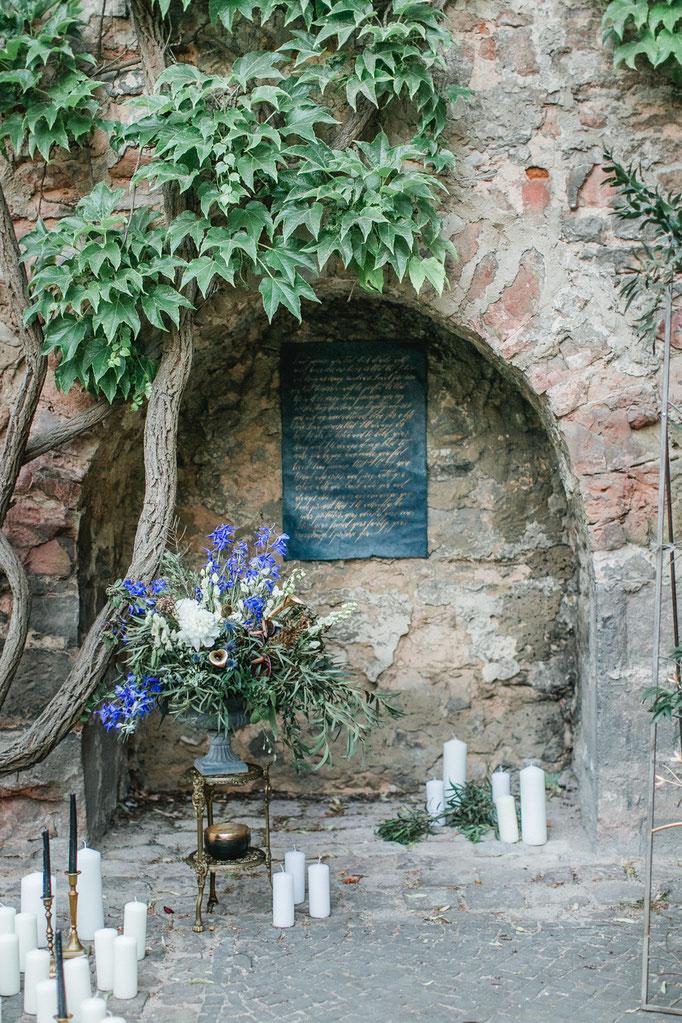 Image: www.dianafrohmueller.com