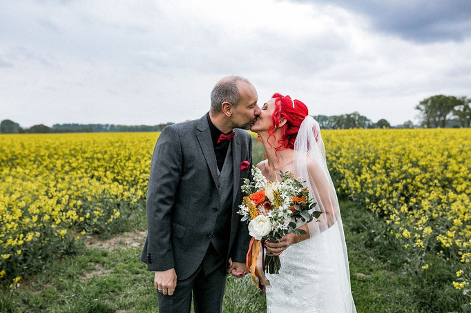 www.if-weddingphotos.de