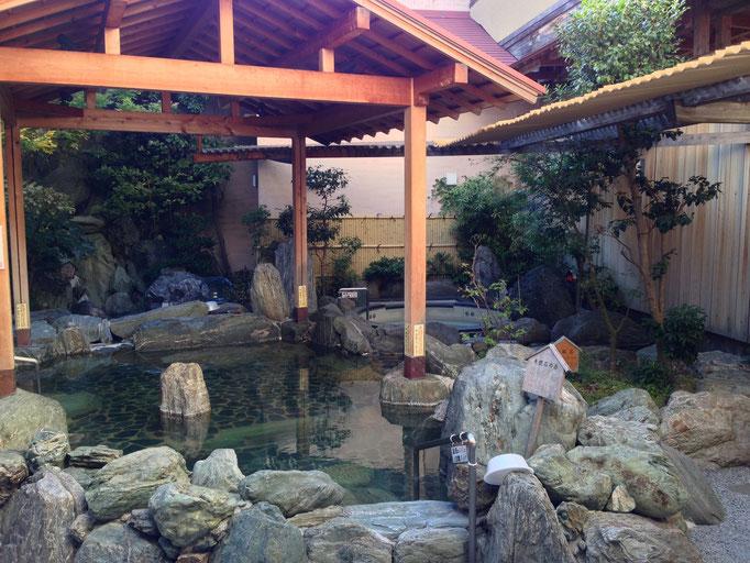 広島県の入浴可能な[銭湯、スーパー銭湯、日帰り温泉] 一覧 ...