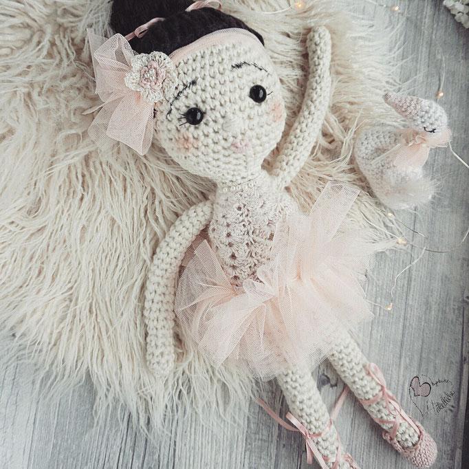Ballerina Amalia