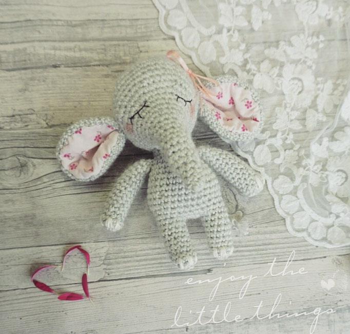 Elefant JOLIE