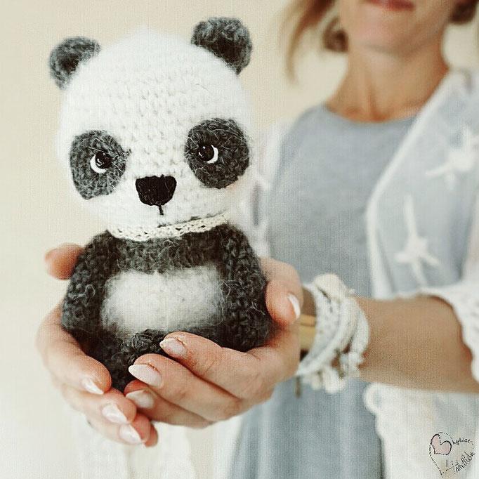 Panda Penelope