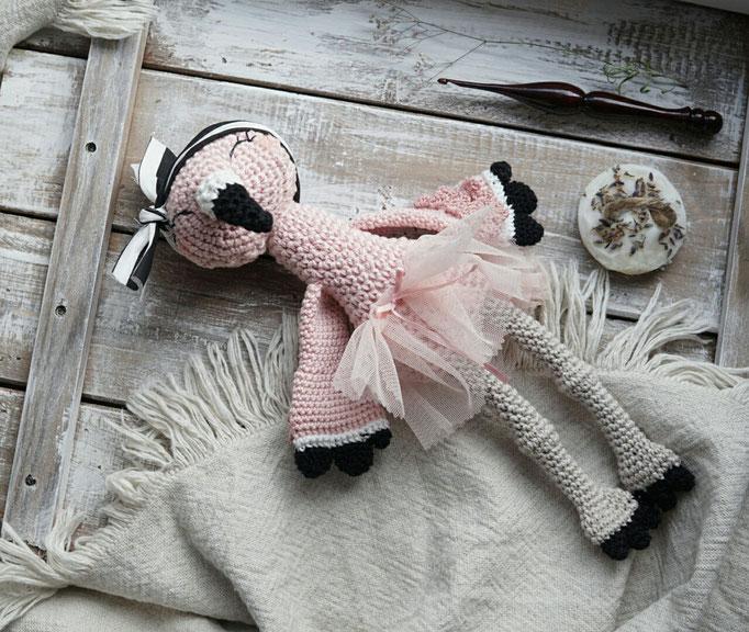 Flamingo FEODORA