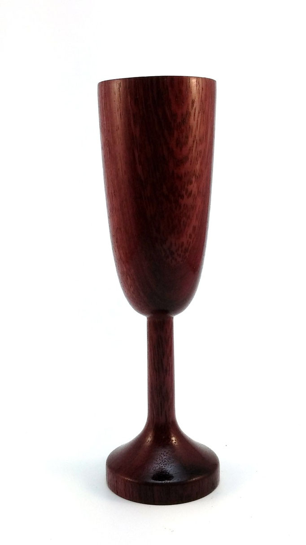 Copa pequeña de Amaranto