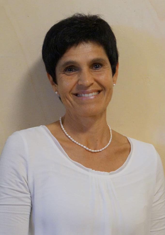 Anette Wehinger