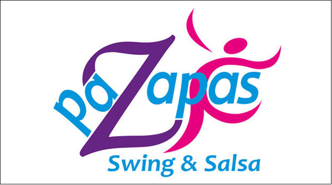 http://www.pazapas.com/