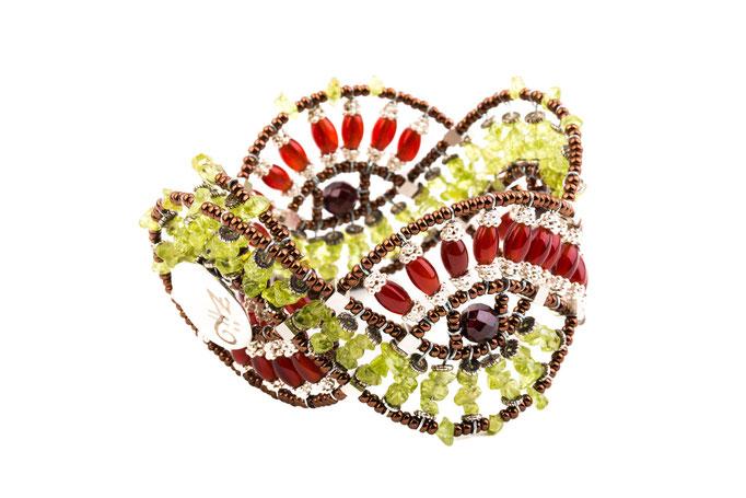 Still life Ph Erika Bastogi - for Ziio Jewelry