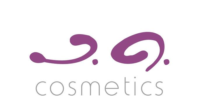 Juliette Armand Cosmetics