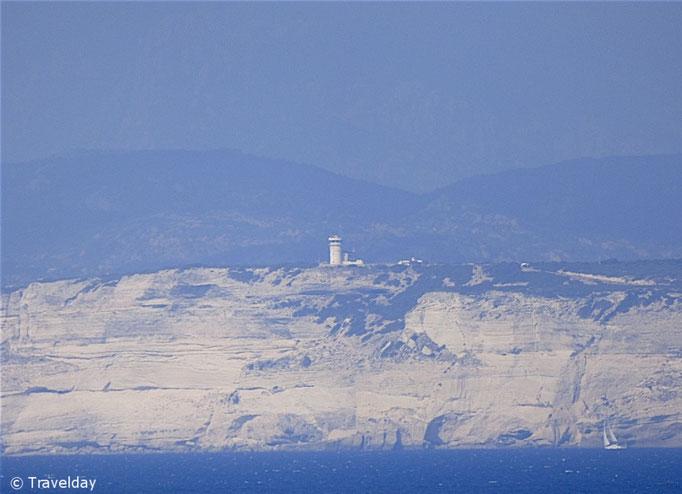 Bonifacio (Korsika)