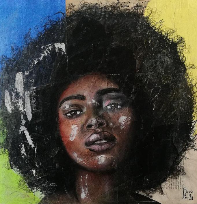 Portrait 455