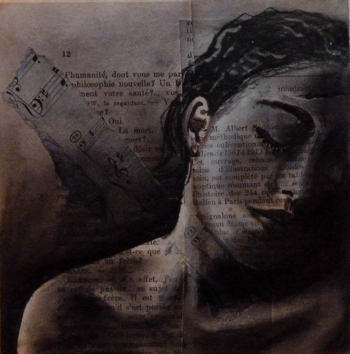 Portrait 198