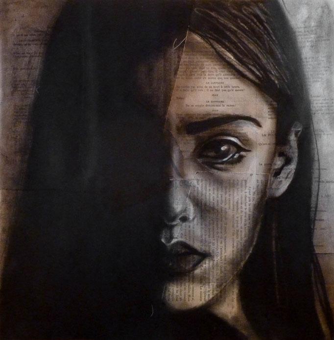 Portrait 179