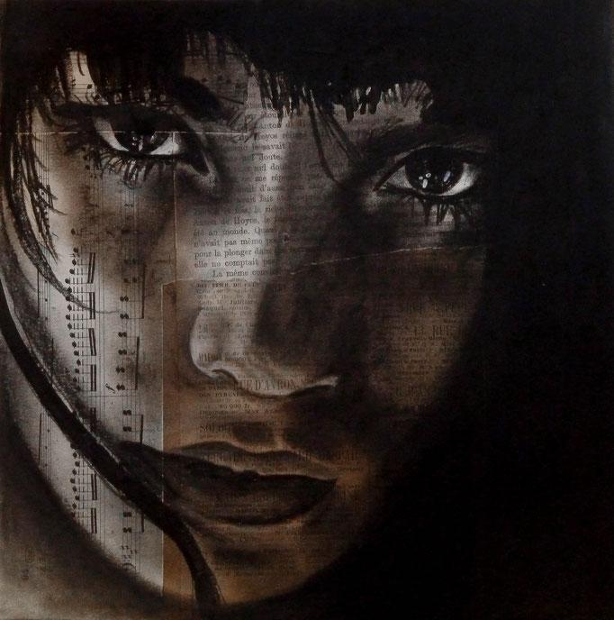 Portrait 177