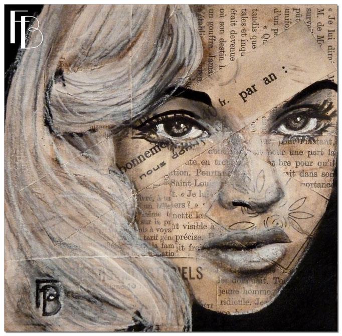 Portrait 74