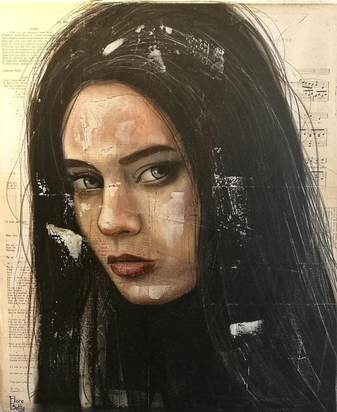 Portrait 459