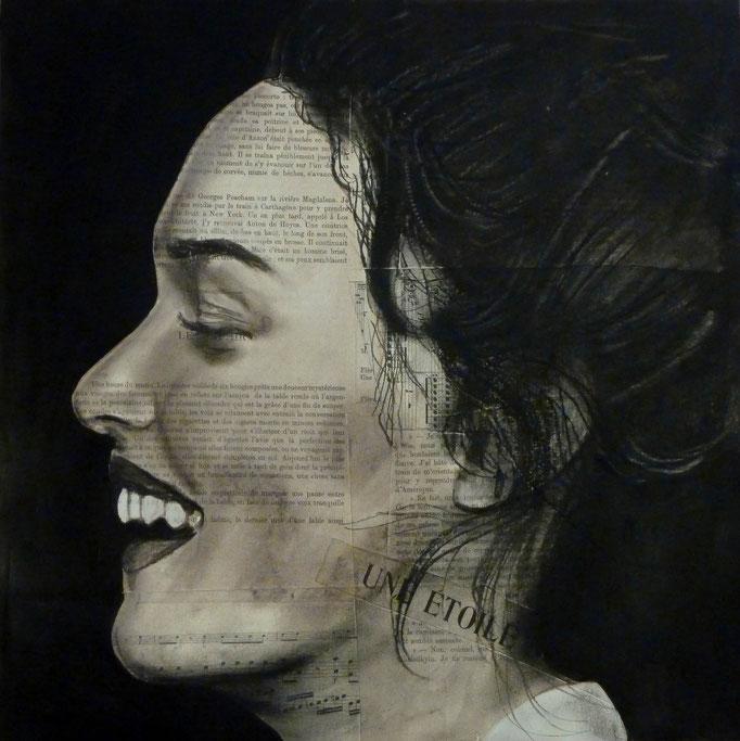 Portrait 190