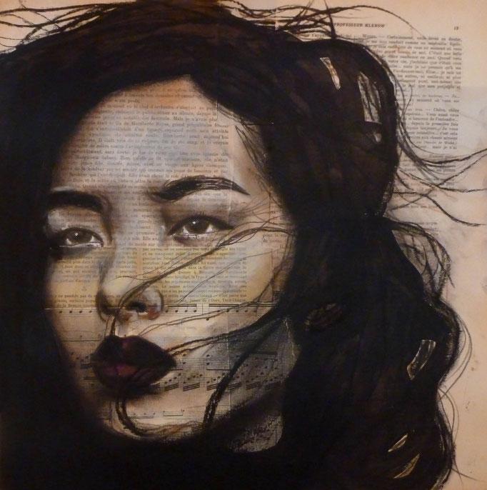 Portrait 196