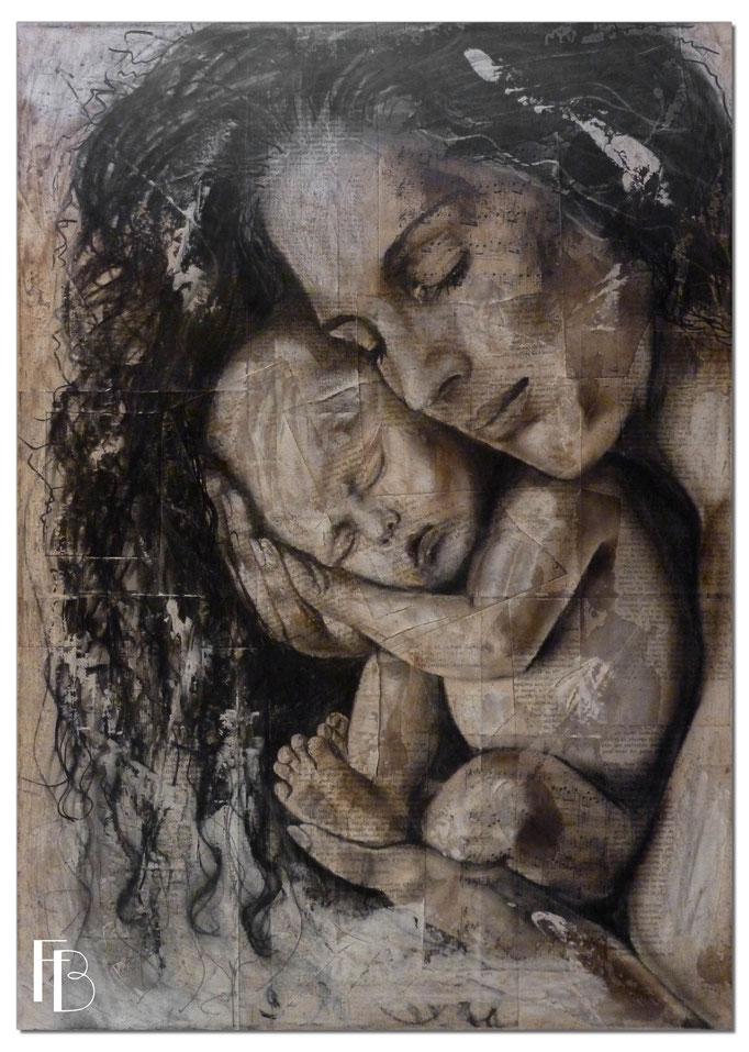 Maternité 1
