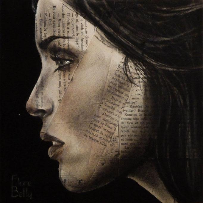 Portrait 176
