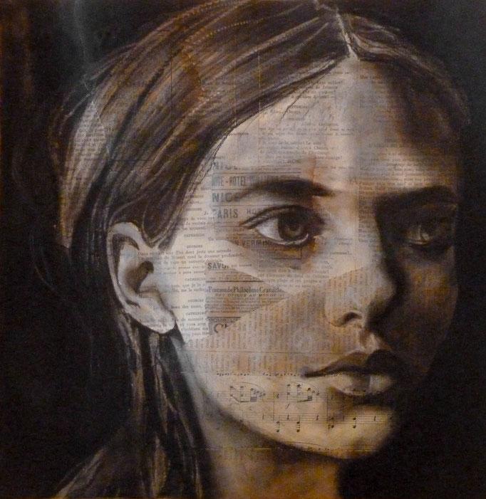 Portrait 180