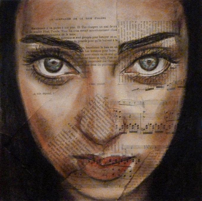 Portrait 162