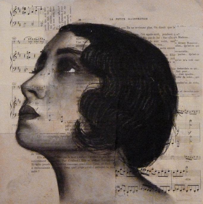 Portrait 164