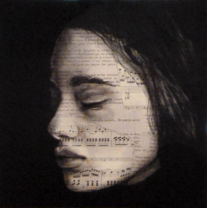 Portrait 163