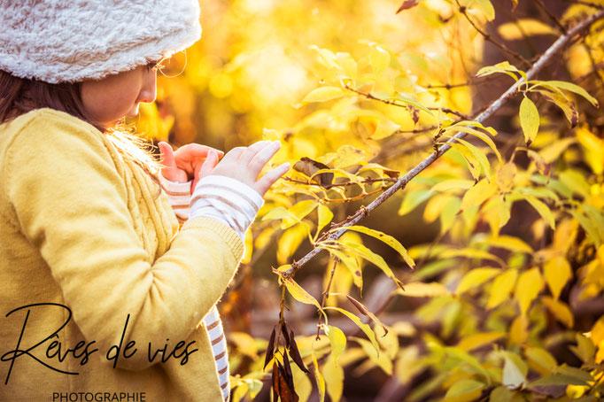 portrait enfant, shooting enfant, enfance, photographe Sens, Yonne