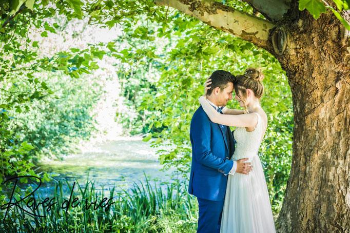 photographe mariage Yonne Sens, shooting mariage, cérémonie mariage, mariés