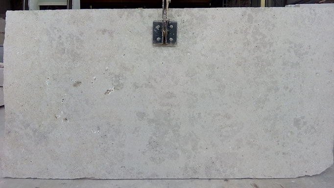 tablero de piedra de campaspero abujardado