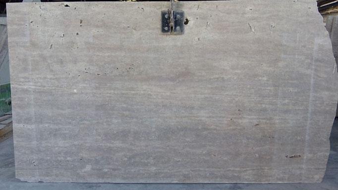 tablero tipo piedra valdepeñas al corte de sierra