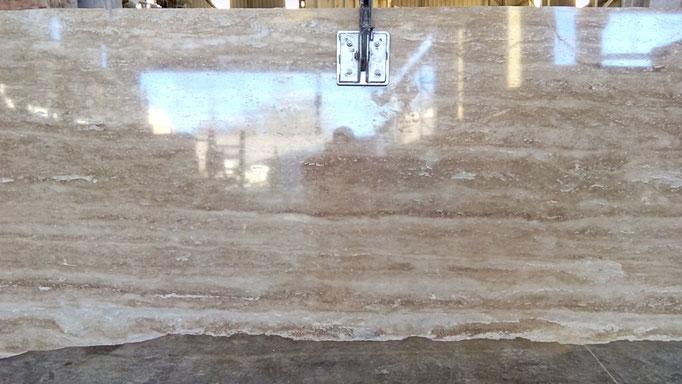 tablero tipo piedra valdepeñas pulida
