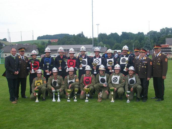 AFLB  Mank 2011 in KIRNBERG