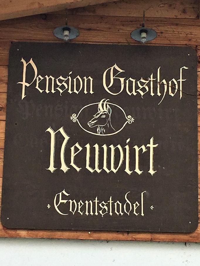 http://www.pension-burgmair.de/