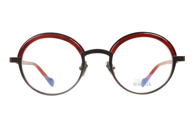 Collection bichromatique C102-BRO/ 46-21-145