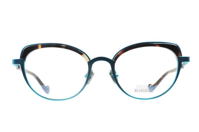 Collection bichromatique C100-TUR/ 49-19-135