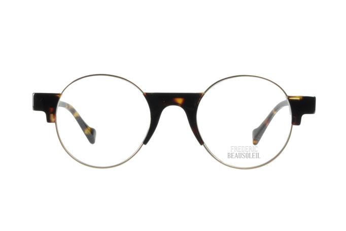 Collection bichromatique C94-TOR/ 48-21