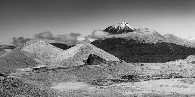 Highlands - PICO