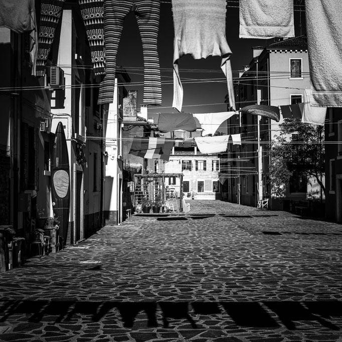 Giudecca - Venezia