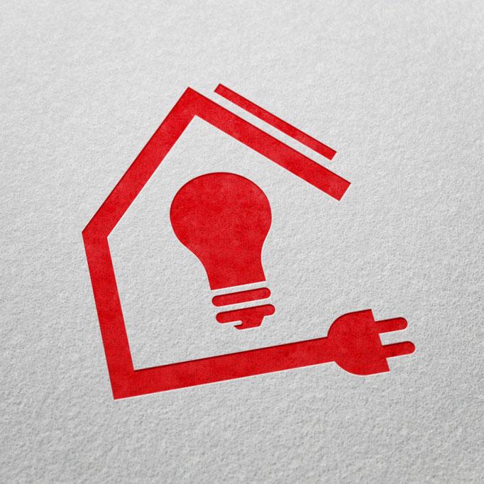 enerix Hausmesse - Icon