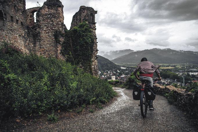Cannondale Tesoro Neo Trekking e-Bike 2020