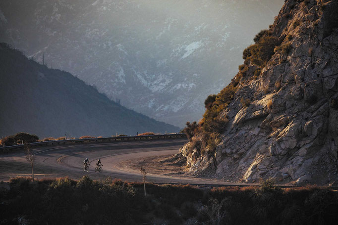 Cannondale e-Mountainbikes, Trekking e-Bikes und City e-Bikes 2020