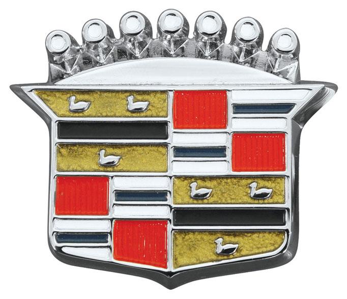 Mieten US Cars Cadillac Deville 1968-Amerikanische Autos, Schweiz, Oldtimer, Hochzeit