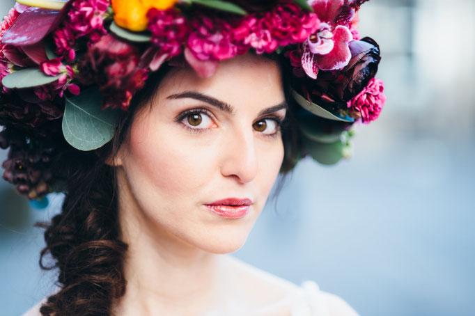 Kathrin Stahl Photography
